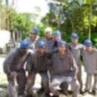 Brigada 03