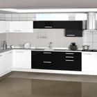 Cozinha planejada1
