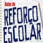 82411 refor%c3%a7o escolar curitiba escolas professores particulares 600x600