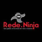 46227 redeninja logo 01