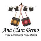 Logo foto lrmbran%c3%a7a 2