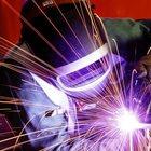 Metalurgia shutterstock 997931