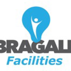 Bragale imagem
