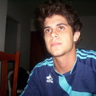 Foto do perfil face