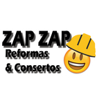 Logo zapzap