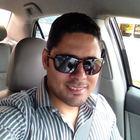 Rafael jonath