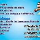 Fb img 1464019041389