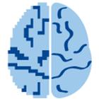Logo linkedin creativefuel
