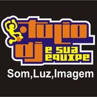 Tulio Dj , Som, Luz & Image...