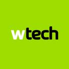 Logo wtech