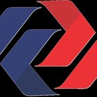 Logomarca em gif 12