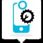 Logo icontecnica