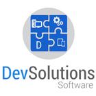 Logo 800x600