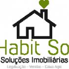 Marca logo