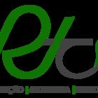 Logo rtcarqui