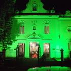 Casamento igreja da varzea 010