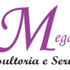 Logo mega oficial