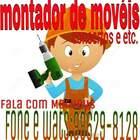Fb img 1464796247850