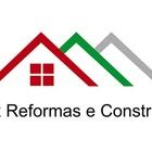 Logo myx site