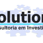 Solutions face