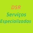 Logo dsr