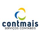 Contmais250x250