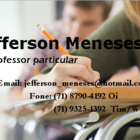 Cart%c3%a3o de visita  jefferson frente