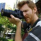 Andre fotografo