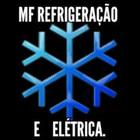 Mf Refrigeração e Elétrica ...
