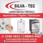 Silva tec imagem131 150x150