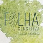 Folha sensitiva 04