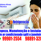 3e   refrigeracao promo%c3%87%c3%83o indica%c3%87%c3%83o 07