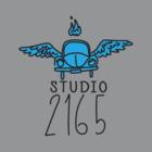 Studio2165 logo2