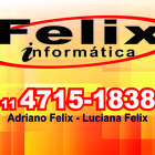Felixinfovidrotraseiro (1)