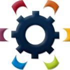 Logotipo agenciatec