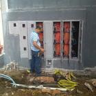 J & R Eletricistas - Plantã...