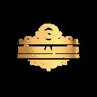 Logotipo   oficial   transparente