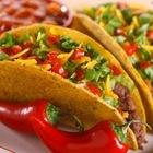 Restaurante Mexicano a Domi...