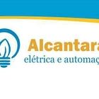 Alcantara 3 1