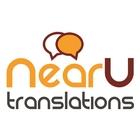 Logo nearu w945xh945