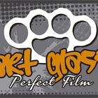 Artglass Perfect Film Pelíc...