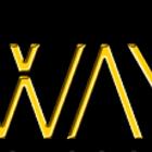 Logo3 (1) (1)way 1