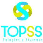 11096 topss 240815 01