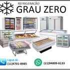 Refrigeracao comercial