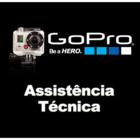 Assistência Técnica Câmera ...
