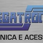 Megatronimnjubnh