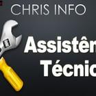 Chris info