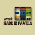 Logo amif facebook