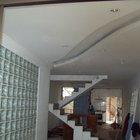 Arnacons - Construção Civil