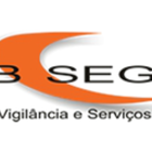 B seg vigilancia e servicos li1